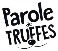 Parole de truffes